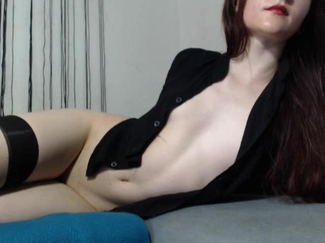 Kinky live webcam girl Takeitoff18